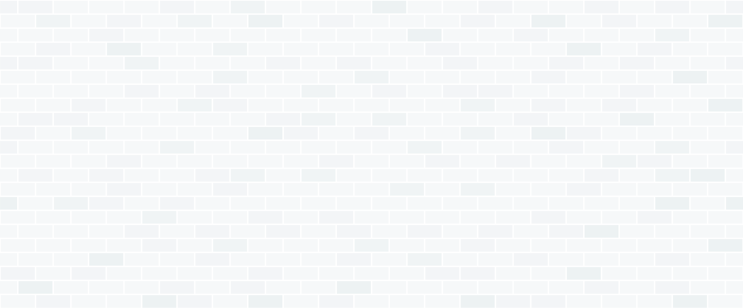 gray-bricks